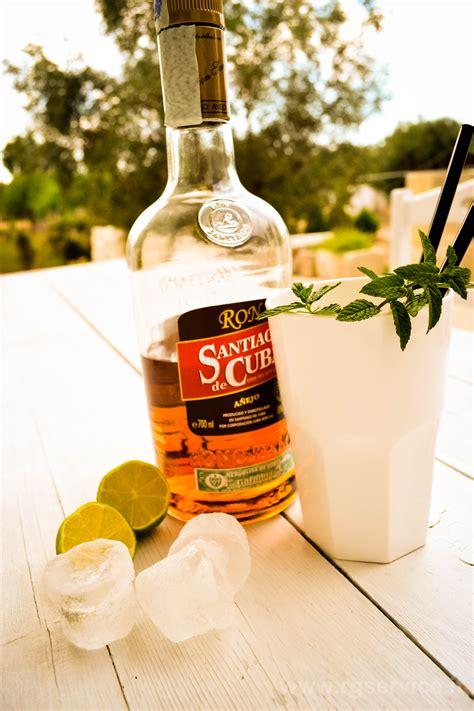personalizzare bicchieri bicchiere cocktail in policarbonato personalizzabile