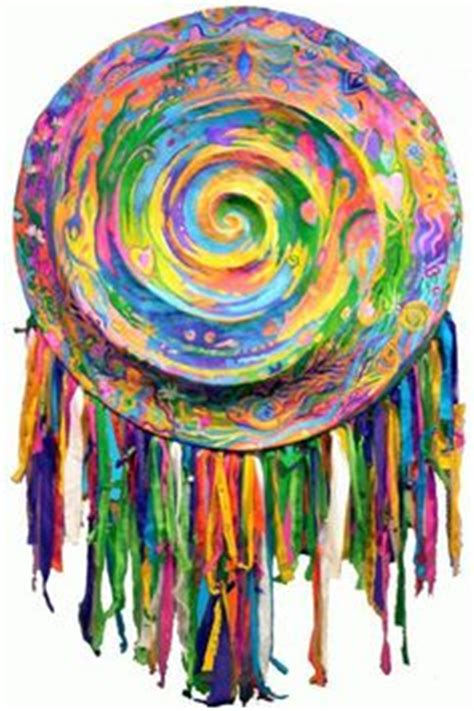doodle meaning spiral 1000 images about mandalas para relajarse on