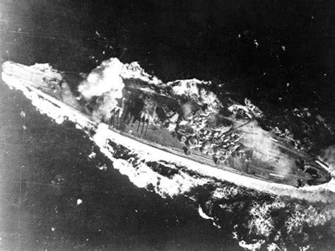 usn battleship vs ijn battleship the pacific 1942 44 duel books 募金で大丈夫なのか 普通の日々