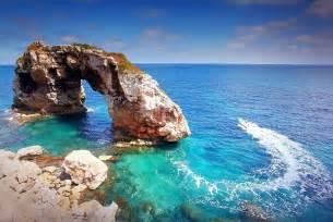 beautiful places to visit torrent de pareis beautiful places to visit