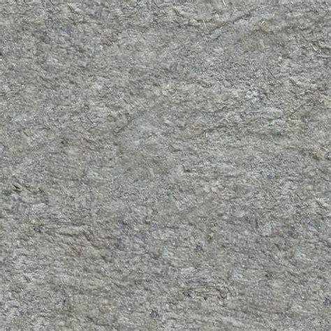 fiberglass0003 free background texture plastic plastic0113 free background texture plastic insulation