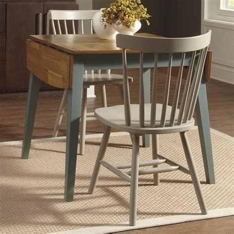 dining room furniture for small spaces 28 round dining room sets for small spaces dining