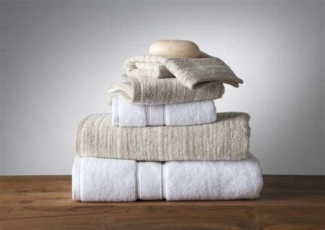towels from kenneth cole reaction home kcrh