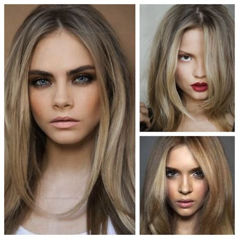 neutral hair colors blonde in salons often means platinum but you don t have