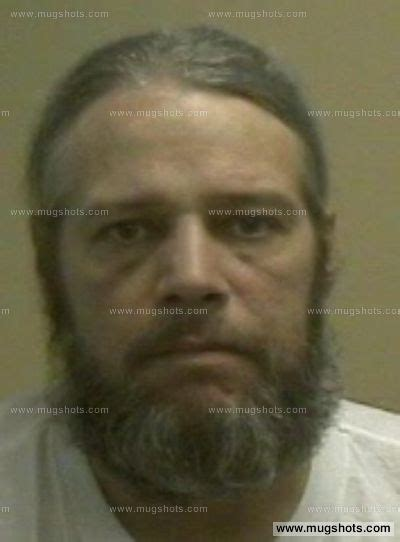 Arrest Records Forsyth County Nc Timothy A Mugshot Timothy A Arrest