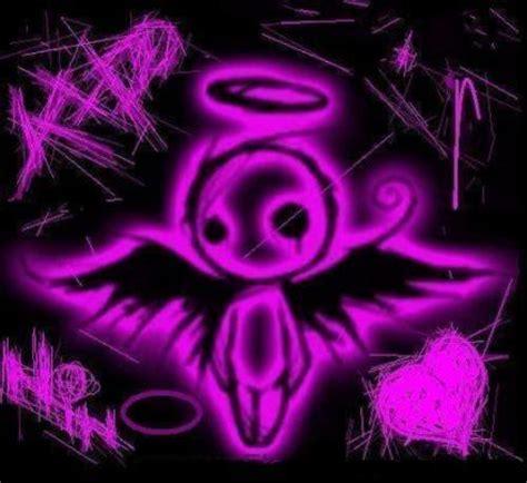 imagenes de emos satanicos los emos son satanicos imagui