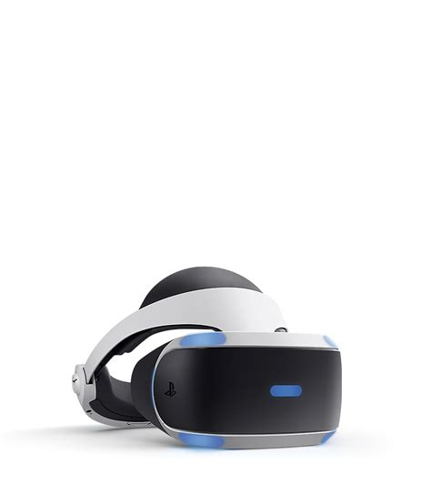 Vr Ps3 playstation vr 100 and counting feel them all playstation