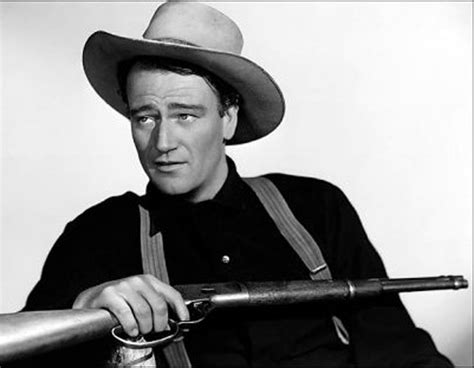 biography john wayne the most patriotic movies ever 6 the movies of john wayne