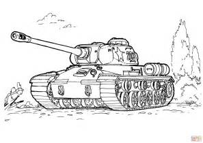 1000 Images About Kleurplaat On Pinterest Tanks Army Army Tanks Coloring Pages
