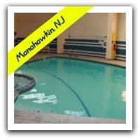 olive garden 08050 swimming classes near me local swimming lessons swimming lessons in nj swim