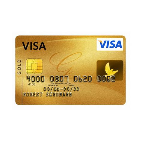 Is Visa Gift Card A Credit Card - 25 best ideas about visa card numbers on pinterest gift card number wrapping gifts
