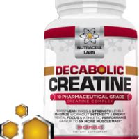 creatine 1 month 1 month decabolic creatine nutracell labs