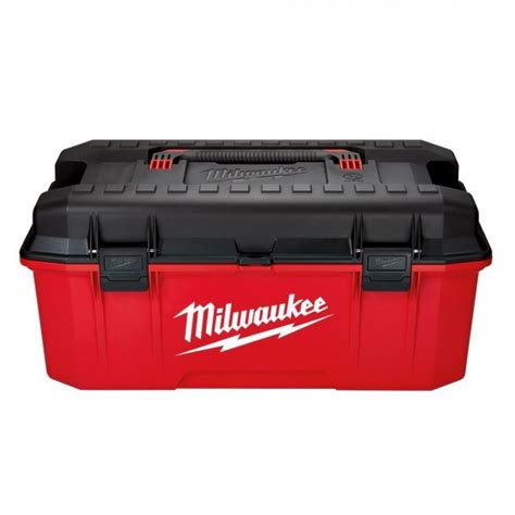 Milwaukee Tool Sweepstakes - milwaukee tool box giveaway a concord carpenter