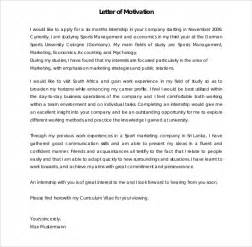 motivation letter and cover letter application phd cover letter