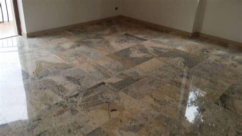lucidare pavimenti marmo lucidatura marmi marmi e parquet