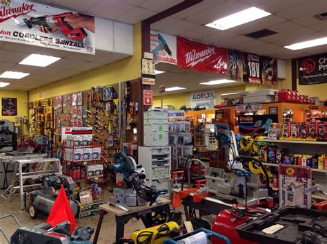 aaa wholesale tools closed hardware stores 17309