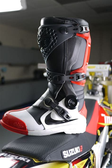 dirt bike riding boots 40 best kicks images on pinterest kicks slippers and