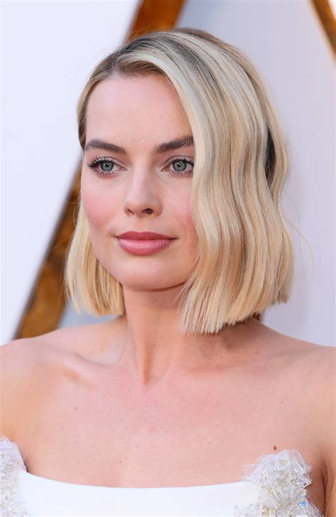 12 A list approved popular short hairstyles