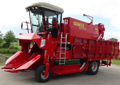 cabina per mietitrebbia eurocab torino prodotti gt cabine per mezzi agricoli