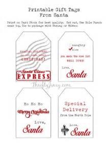 secret santa label template archives thrifty jinxy