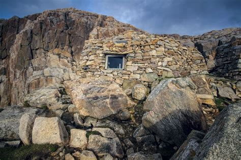 Non Mba Bothy List by The Most Enchanting Bothies In Scotland