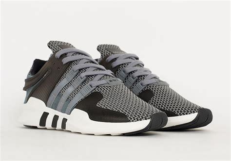 Adidas Eqt Boost 93 17 Support Future 40 66 Eur 100 Authentic adidas eqt running support 93 shoes black adidas ireland