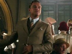 film gangster leonardo dicaprio 8 best images about 1920 s gatsby gangster on pinterest