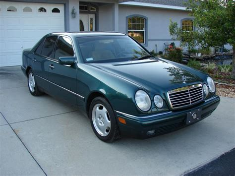 Still Need A 1997 E420 Shop Manual Mercedes Benz Forum