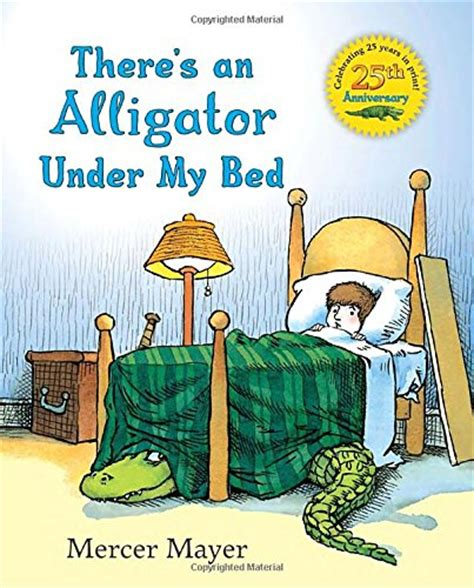 alligator under my bed beginning sounds letter a worksheets free and fun
