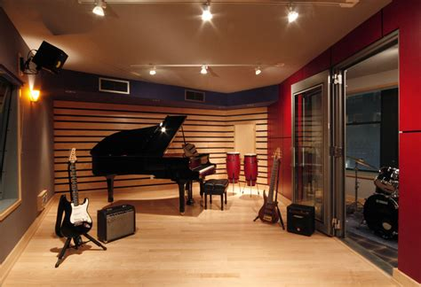 music room design studio recording studio recording studios gallery pinterest