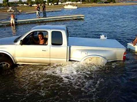 sprint boat fails launch r fun seadoo doovi