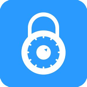 lockit apk app applock guard with lockit apk for windows phone android and apps
