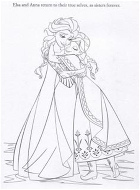 elsa and anna halloween coloring pages 1000 images about disney on pinterest disney halloween