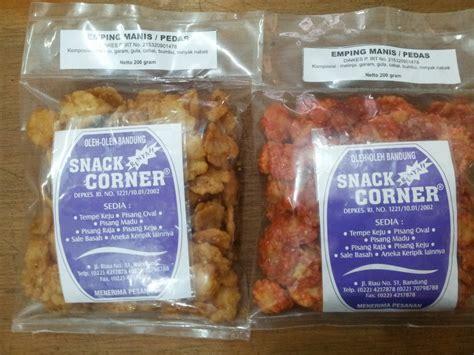 snack corner tokokulaku