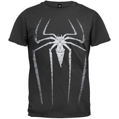 Tshirt Spidey One Tshirt spider spidey venom costume tshirt t shirts