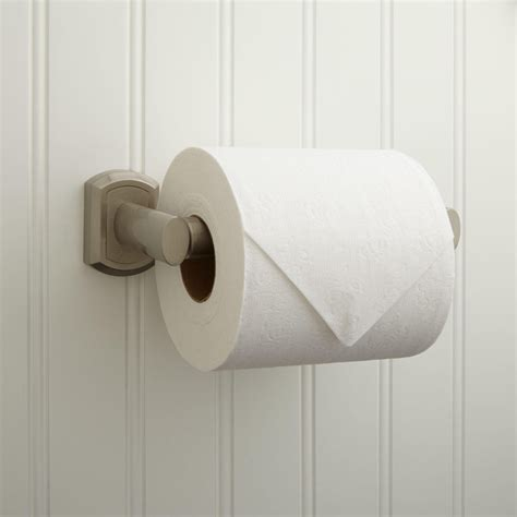 dunlap toilet paper holder toilet paper holders