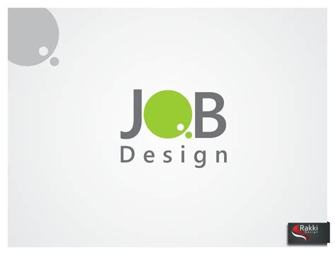 design is a job rakki design job design by rakkidesign on deviantart