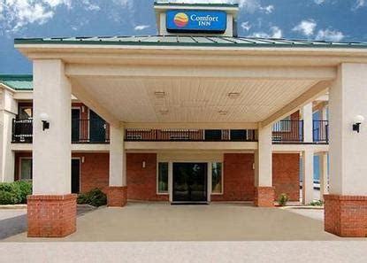 comfort inn and suites scottsboro al comfort inn scottsboro scottsboro deals see hotel