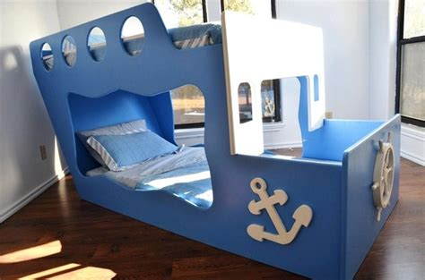 boat bunk bed 15 best images about bunk beds on pinterest the boat vintage glam and boats