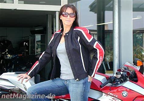 Motorrad Club In Hannover netmagazine bmw jacke club damen und bmw jacke club 2