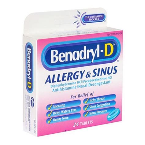 benadryl for allergies benadryl pe cough nasal congestion 200ml images frompo