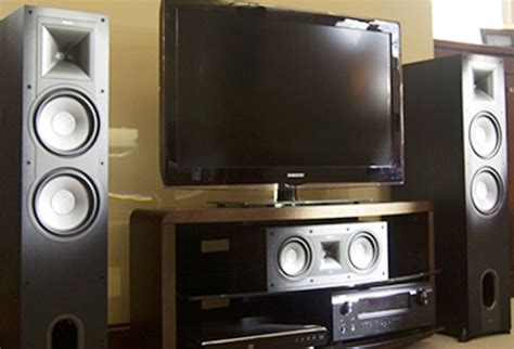 home audio systems surround sound  buy