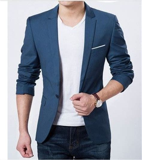 Blazer Jaket Kombine 101 best images about two suits on trousers blazers and suits