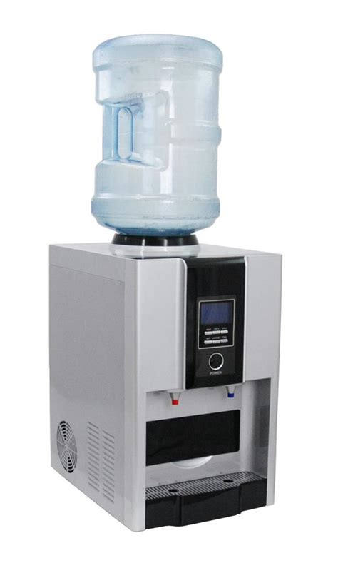 Countertop Maker Water Dispenser by New And Cold Countertop Water Dispenser Maker