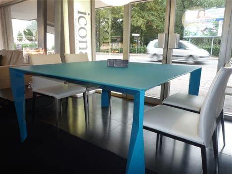 tavolo quadrato 140x140 tavolo molteni cm 140x140 quadrato fisso piano in