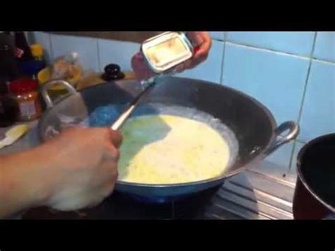 youtube membuat macaroni schotel how to cook macaroni schotel panggang mia youtube