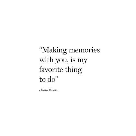 quotes about memories best 25 memories quotes ideas on