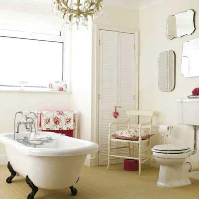 decoracion de ba 241 os en blanco y gris decoraci 243 n vintage detalles para el ba 241 o