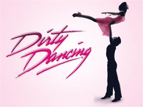 dirty dancing c dirty dancing trailer