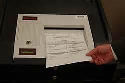Kankakee Social Security Office by Voter Registration Kankakee County Clerk